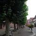 FR.2012.08.30.Bergheim.DSCF7612