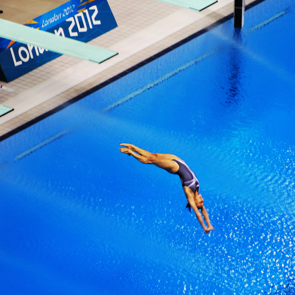 The World S Best Photos Of Piscina And Sincro Flickr Hive Mind