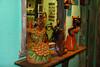 Artes e Artesanatos - Serra do Cipó (LP_Fotografias) Tags: artes serradocipó artesanatos trabalhosmanuais