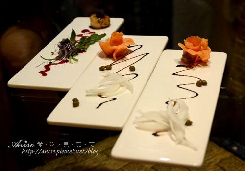 峇里島主題餐廳014.jpg
