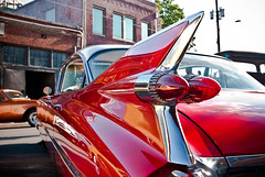 Invasion Car Show (squint photo) Tags: cars photography classiccars automobiles carshow hotrods vintagecars fineartphotography retrocars nikond80 sonjaquintero squintphotography