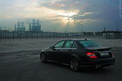 C (Talal Al-Mtn) Tags: city bw black cars mercedes benz am c class mercedesbenz kuwait mb kuwaitcity brabus q8 cclass hamman kuwai mercedesamg q8car kuwaitcar talalalmtn bytalalalmtn talalalmtnphotography talalalmetn amgkuwait