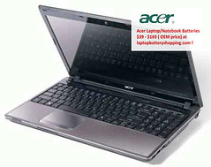 Acer Aspire Notebook149 (Acer Aspire Notebook) Tags: laptop battery v3 acer e1 p2 b1 aspire v5 travelmate timelinex