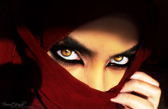 The World's newest photos of cover and niqab - Flickr Hive ...