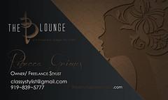 B Lounge Bus Card (mrender) Tags: flickrshop
