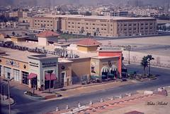 IMG_9146 (Maha khalid. ) Tags: خبر الخليج الخبر قهوة كافيه شرفة الشرقيه الليوان khoubr