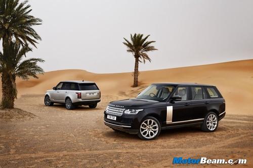 2013-Range-Rover-10