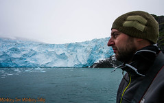 IMG_3951.jpg (MonkeySeeMonkeySnap) Tags: old blue cold ice nature water alaska boat ancient ak glacier seward aialik