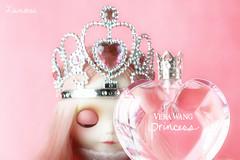 <3 <3 <3   a princess dream   <3 <3 <3