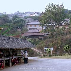 IMG_0968ce Chiengrai, เชียงราย