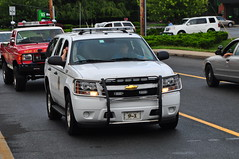 New City Fire Department New City Fire Department Chief 9-1 (Triborough) Tags: ny newyork chevrolet gm chief tahoe stonypoint rocklandcounty chiefscar ncfd newcityfiredepartment newcityfiredistrict chief91