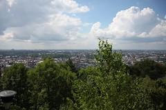 Ukraine_Lviv_L'viv_18-Aug-2012_094 (James Hyndman) Tags: lviv galicia lvov lww lemberg galicja galizien lwow    kaliz halychyna  hali gcsorszg   lemberik  halizia galitsiya galitsie halics