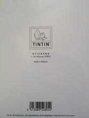 IMG_1077 (SdK95) Tags: comics for sale snowy buy tintin te haddock bobbie milou koop herge kuifje hergé stripboek haaienmeer
