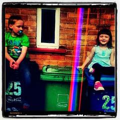 Pixlr-o-matic&instagram lo-fi filters :-)