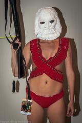 _MG_4906 Zardoz DragonCon (dsamsky) Tags: costumes marriott cosplay cosplayer dragoncon atlantaga zardoz dragoncon2012 marrypranxter