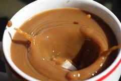 IMG_5408_2 (the_levee) Tags: water coffee splash