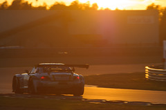 Golden hour (roberto_blank) Tags: auto light sunset cars sc sports car sport racetrack racecar speed gold nikon track action racing bmw nikkor endurance goldenhour autosport zolder gt3 carracing bmwz4 supercarchallenge 24uurvanzolder marcvds terleamen bmwz4gt3 z4gt3