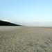 Moçambique possui 2.500km de litoral