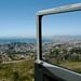 Vista da Cidade do Cabo