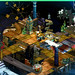 Bastion iPad Game Review Screenshot 5