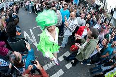 Soho Drag Race 2012 (pastamaster39) Tags: london soho sohodragrace2012