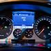 "Volkswagen Phaeton 2012-10.jpg • <a style=""font-size:0.8em;"" href=""https://www.flickr.com/photos/78941564@N03/8000235164/"" target=""_blank"">View on Flickr</a>"