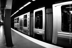 "Subway. Boston, MA, USA • <a style=""font-size:0.8em;"" href=""http://www.flickr.com/photos/35947960@N00/8000393236/"" target=""_blank"">View on Flickr</a>"