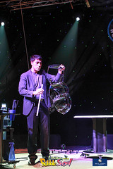 www.GazillionBubbleShow.ca. - www.SkyHighMedia.ca (SOMBILON PHOTOGRAPHY | GALLERY | VIDEOGRAPHY) Tags: world show family sky by high media with magic blowing an whole step your will mind be bubble interactive amaze the dazzled gazillion spellbinding