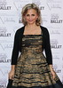 Amy Sedaris New York City 2012 Ballet Fall Gala
