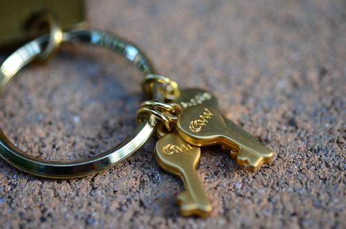 keys weightwatchers