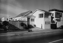2011 19th Avenue, January 16, 1957