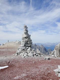 12-09-17 Sextener Dolomiten 128.jpg