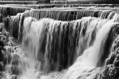 Kakabeka Falls Ontario (Bill Millen Ottawa) Tags: park ontario scenery falls kakabeka