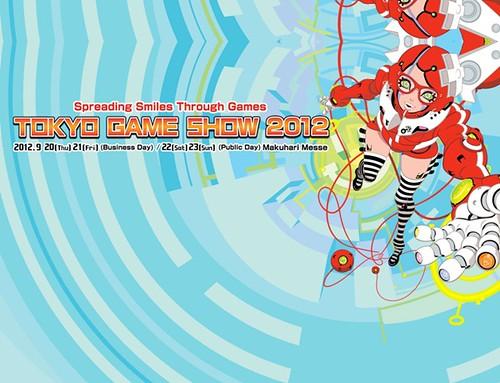 TGS2012_poster