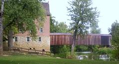 795_102_1426_l (PictureMO) Tags: summer mill se southeast burfordville bollingermillandcoveredbridge quarter32012