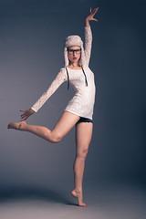 (mrksaari) Tags: portrait fashion umbrella silver finland studio r 600 xl compact profoto silkki pro7b d700 2470mmf28g