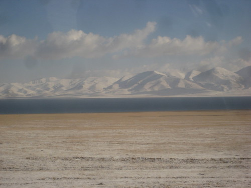 Silk Road 1-2012 037