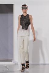 Peachoo+Krejberg Ready To Wear S/S 2013