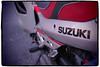 Homer Street Suzuki, Pt. II