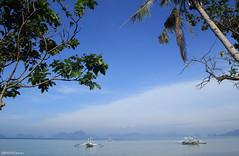 El Nido, Palawan, Philippines (WishLizz) Tags: philippines elnido palawan toura smalllagoon fourseansonsbeachresort