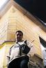 Zenit 11 Kolege sa posla 06102012-0013 (Sasa ZR) Tags: radovi zrenjanin javni