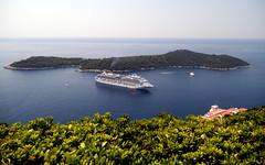 632 - Dubrovnik (Sergio Dini) Tags: unesco croazia dubrovnik ragusa indipendenza dalmazia patrimoniodellumanità perladelladriatico ragusadidalmazia raugia ragusi sergiodini
