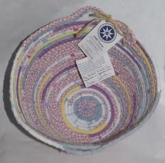 "Egg Basket #0046 • <a style=""font-size:0.8em;"" href=""http://www.flickr.com/photos/54958436@N05/8061317379/"" target=""_blank"">View on Flickr</a>"