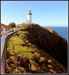 gIMG_6038b (KrisFricke) Tags: lighthouse lighthouses capebyron byronpointlighthouse