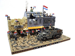 Liberation of Holland (Project Azazel) Tags: holland dutch us google lego canadian pa german ww2 british ba m3 armour liberation hbo axis resistance halftrack wwll googleimages bandofbrothers operationmarketgarden allied tributetothefallen soldaatvanoranje soldieroforange brickarms m3halftrack liberationofholland dutchresistance americanarmor legohalftrack ww2lego legom3halftrack dutchlego projectazazel legomilitarymodel wwlllego legoresistance legodutch operationamherst wwllhalftrack nederlandselegobouwers legoduchies nederlandselego legonederlandse