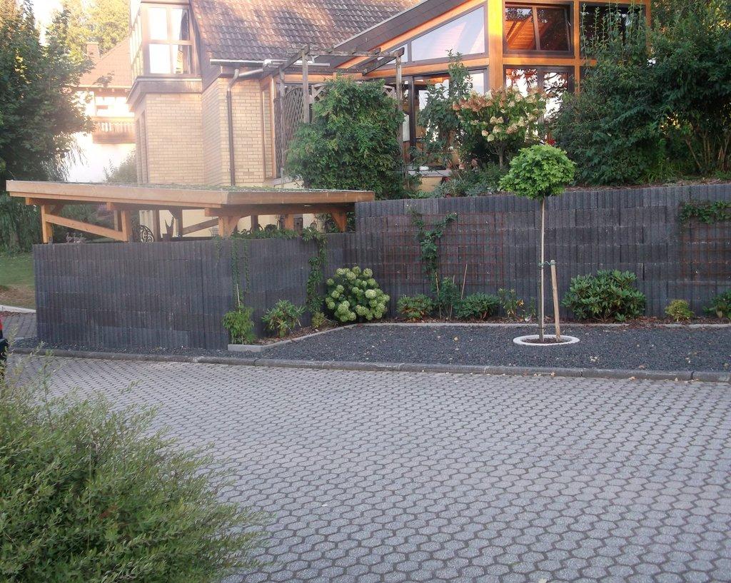 High Quality Carports Und Unterstände (DerGartenSARL) Tags: Auto Garage Jardin Holz  Metall Garten Luxemburg Carport