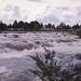 Idaho  -   Idaho Falls   -   June 1975