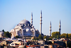 "Turkey • <a style=""font-size:0.8em;"" href=""https://www.flickr.com/photos/56154910@N05/8068975423/"" target=""_blank"">View on Flickr</a>"