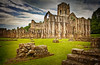 One of These Days (Dave Hilditch Photography) Tags: ruins yorkshire textures fountainsabbey shining sincity ripon monasteries abbeys coth artdigital theunforgettablepictures tatot magicunicornverybest coth5 magicunicornmasterpiece exoticimage sunrays5