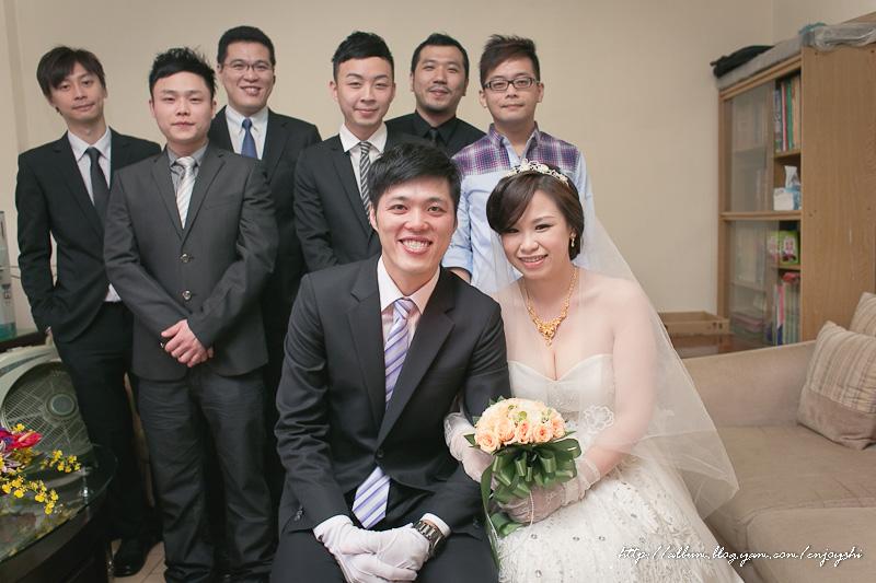 炳霖 依萍 結婚-0072.jpg